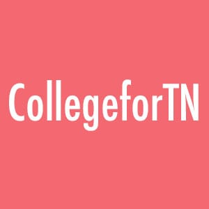 College for TN